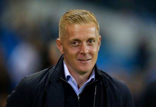 Leeds United Given Hope Despite Missing Play-Offs