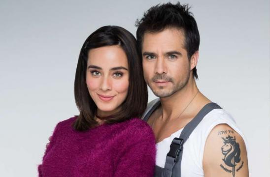 Así es la historia de 'Enamorándome de Ramón', telenovela de ... - laopinion.com