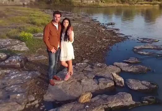 Mi Adorable Maldición' Video: Primer Promocional De Telenovela ... - novelalounge.com