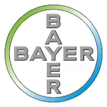 Offerte di Lavoro Bayer: candidatura a maggio-giugno 2017