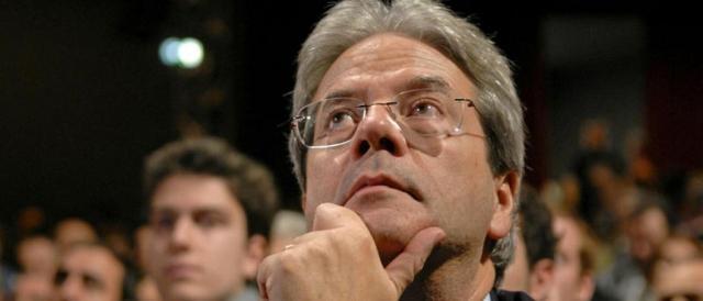 Paolo Gentiloni: il suo esecutivo ha i giorni contati?