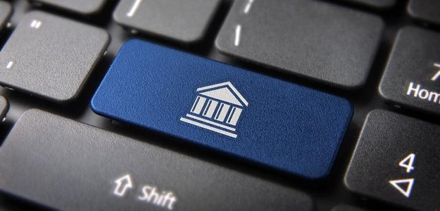 The banking regulator FDIC relies greatly on information systems to enforce banking laws. Photo courtesy of Blasting News Library.