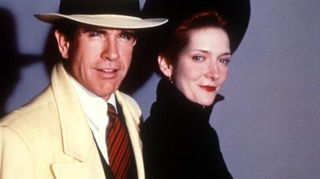 Glenne Headly, 'Dick Tracy' and 'Dirty Rotten Scoundrels' Star ... - nbcnews.com