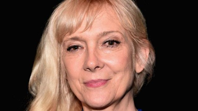 Glenne Headly, star of Dirty Rotten Scoundrels, dies aged 62 - BBC ... - bbc.com