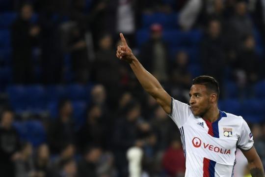 Mercato : Déjà un record pour l'Olympique Lyonnais ? - rtl.fr