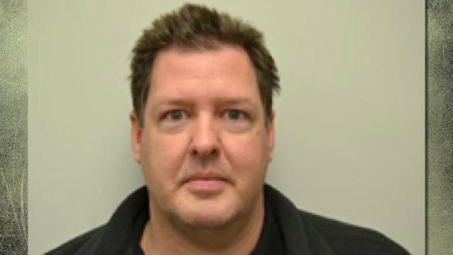 Todd Kohlhepp não terá direito à liberdade condicional