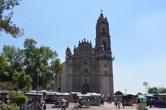 File:Iglesia Tepotzotlan.JPG - Wikimedia Commons - wikimedia.org