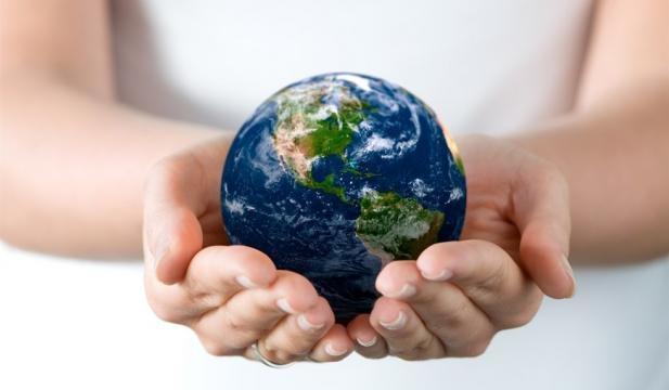 Il futuro della terra potrebbe non essere del tutto catastrofico