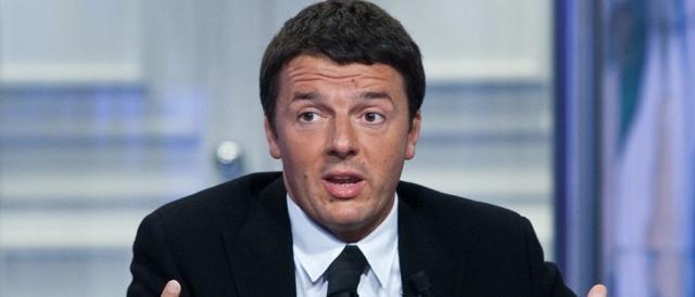 Matteo Renzi: il PD ha ottenuto 22 sindaci su 37 eletti al primo turno; 89 sono al ballottaggio