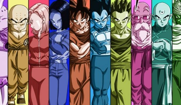 Tory's thoughts on: The Universe 7 trailer and arc by torygreen on ... - deviantart.com