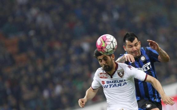 Calciomercato Inter: Medel ai saluti?