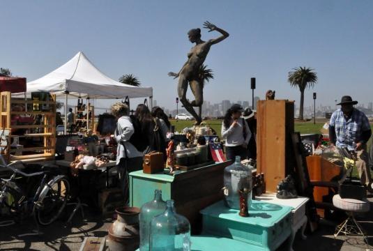 California Flea Markets - Flea Market InsidersFlea Market Insiders - fleamarketinsiders.com