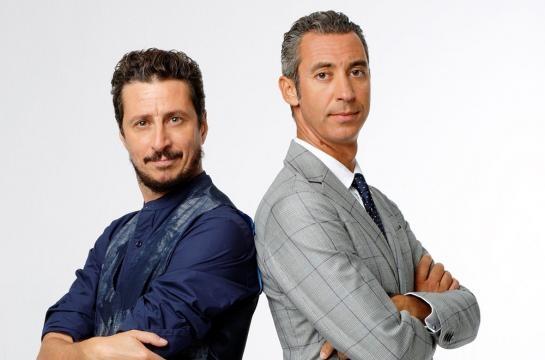 Colorado: la nuova edizione 2016 su Italia 1 con Luca e Paolo ... - lifestyleblog.it