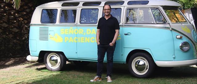 Jordi-Sánchez-Señor-dame-paciencia