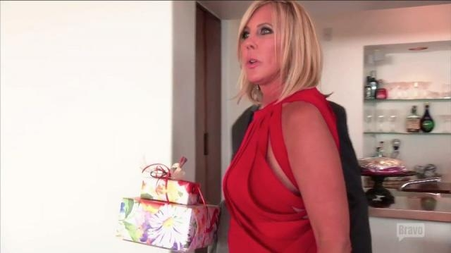 Real Housewives Of Orange County Finale Recap: The Gaslighting - realitytea.com