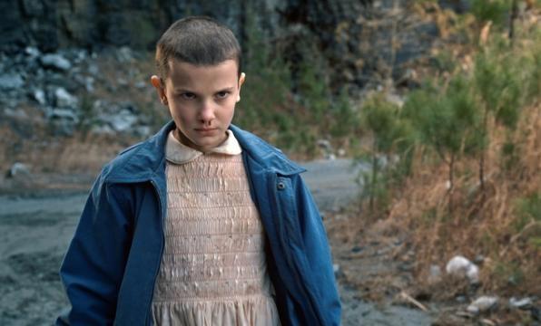 Stranger Things saison 2 : Eleven va revenir, on va tout savoir ... - papergeek.fr