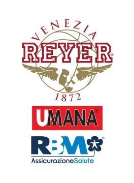 BFPHOTOSTORIE_1_Logo_Reyer_RBM