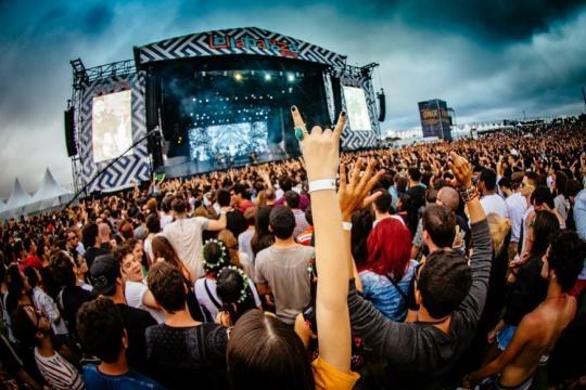Sete festivais de música no Brasil e no mundo que você não pode perder
