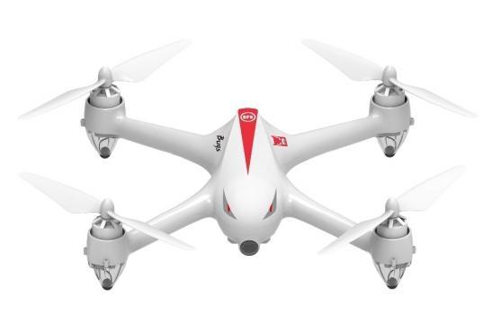 News dal mondo dei Droni | InfoDrones.It - Il Blog di Riferimento ... - infodrones.it