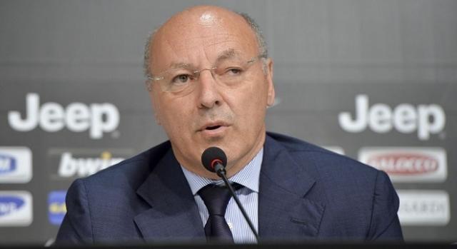 Ultimissime notizie calciomercato Juventus ad oggi, sabato 23 giugno 2017