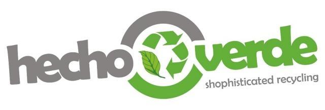 Centro De Mesa Con Cajas De Cd Y Papel Reciclable/ Portavela ... - com.mx