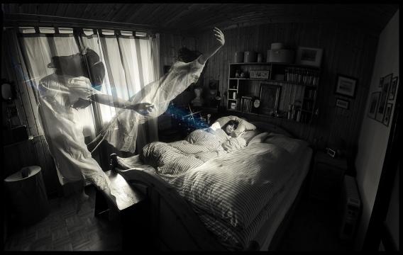 Despierta abre tus ojos: Claves para entender el desdoblamiento ... - blogspot.com