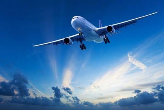 Si aerolíneas demoran sus vuelos o los cancela, ya podrás exigir ... - realidad7.com
