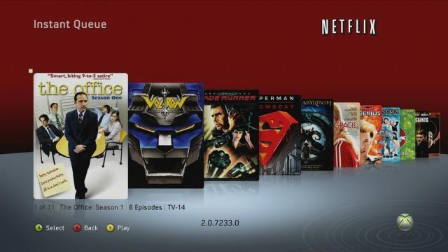 Cable TV on Flipboard - flipboard.com