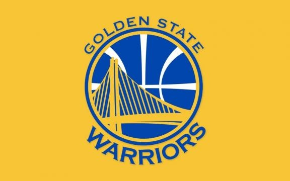 21 Golden State Warriors Facts Every Fan Should Know - theawesomedaily.com