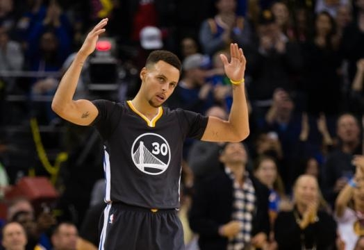 5 reasons the Warriors will beat the Cavaliers on Christmas - Page 4 - bluemanhoop.com