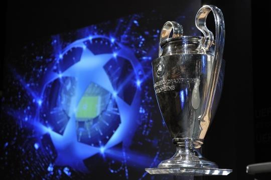 Calcio, Finale Champions League 2017: la data. Programma, orari e ... - oasport.it