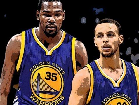 Who is the True Leader of the Golden State Warriors? - medium.com