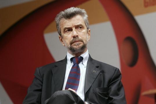Cesare Damiano non molla sui quota 96 della scuola – PENSIONI blog - pensioniblog.it