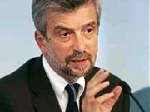 Damiano (PD): basta con gli scioperi dei sindacatini. I Cobas ... - tecnicadellascuola.it