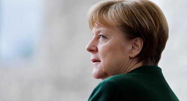 Merkel: la UE non può più fare affidamento sugli altri - Sputnik ... - sputniknews.com