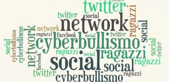 Parliamo di Cyberbullismo (bullismo on line) | Psicologia Quotidiana - altervista.org
