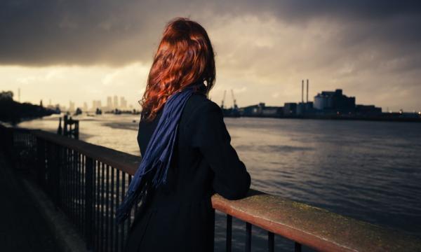 6 formas de cerrar ciclos según la psicología | Cultura Colectiva ... - culturacolectiva.com