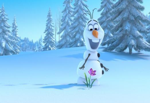 Amazon.com: Frozen (Plus Bonus Features): Kristen Bell, Idina ... - amazon.com