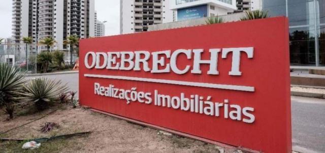 Brasil pide no hacer pública la información que entregará mañana ... - com.ec