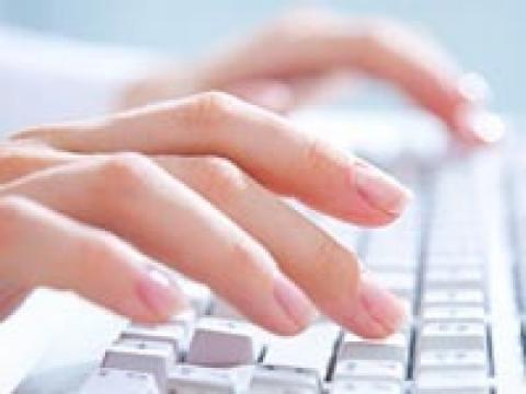 Istanze Online: il servizio che permette di inoltrare direttamente online le istanze relative alla pubblica amministrazione scolastica