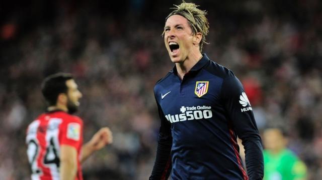 Las ofertas que maneja Fernando Torres