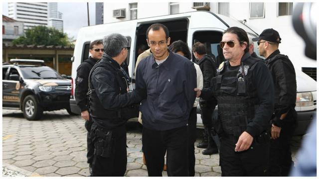 Prensa brasileña: Rousseff pidió $3.4 mills. a Odebrecht ... - elsalvador.com
