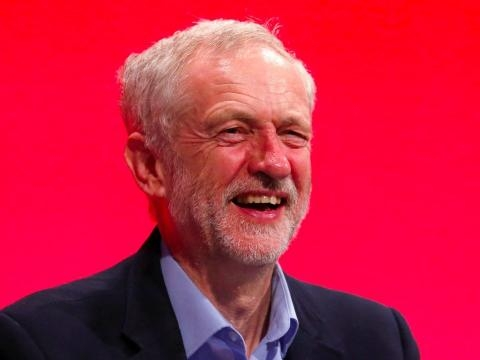The media is ignoring the fact that Jeremy Corbyn's Labour is ... - businessinsider.com