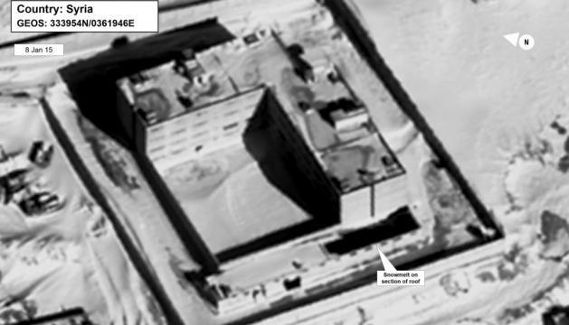 Lawmakers urge Israel to bomb alleged Syria crematorium   The ... - timesofisrael.com