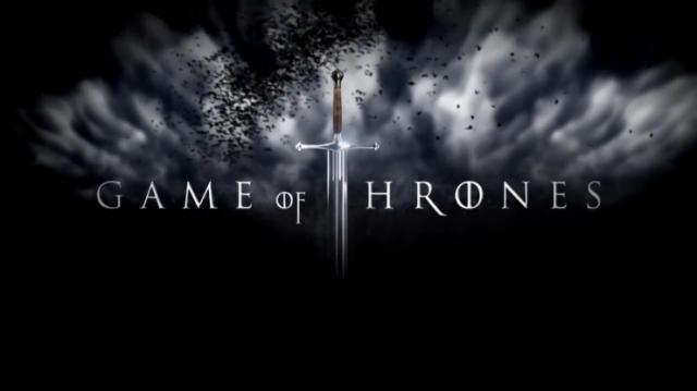 La serie de HBO cada vez cuenta con más fanáticos.