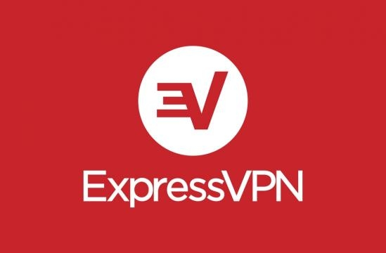 More connections and less restrictions with ExpressVPN - expressvpn.com