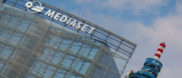 Mediaset ed il calcio, segnali poco positivi dopo la mancata offerta all'asta del diritti TV
