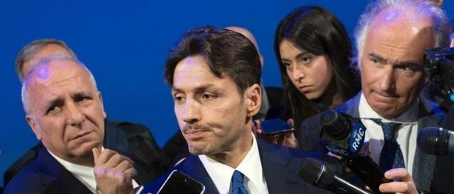 Piersilvio Berlusconi potrebbe svelare i piani Mediaset sul calcio nella conferenza stampa del prossimo 17 luglio