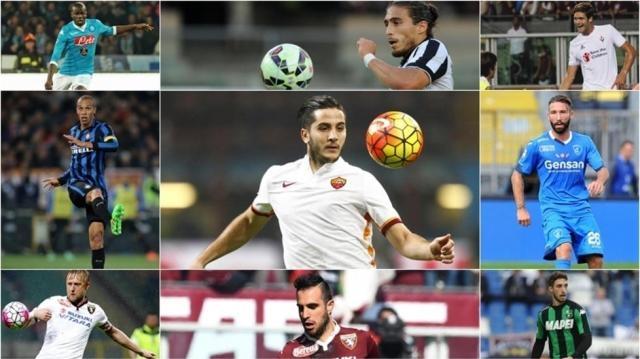 Calciomercato, De Sciglio-Juventus: contatti a San Siro - Tuttosport - tuttosport.com