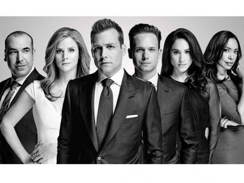 New 'Suits' episode 2 season 7 spoilers revealed by USA Network.